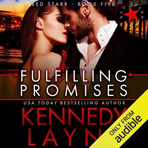 Fulfilling Promises Titelbild