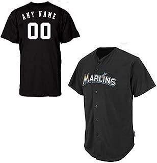 Best marlins little league uniforms Reviews