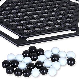 EzzySo Abalone Board Games