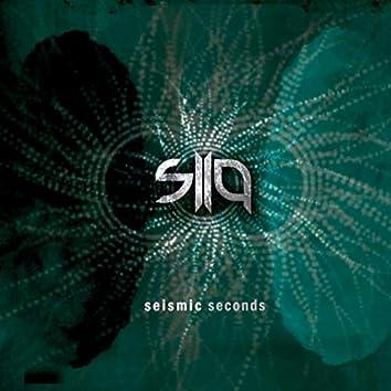 Seismic Seconds