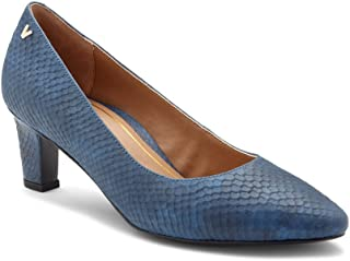 Women's Madison Mia Heels - Ladies Pumps with Concealed Orthotic Support