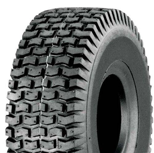 Reifen Turf Profil für Aufsitzmäher Rasentraktor 11x4,00-4