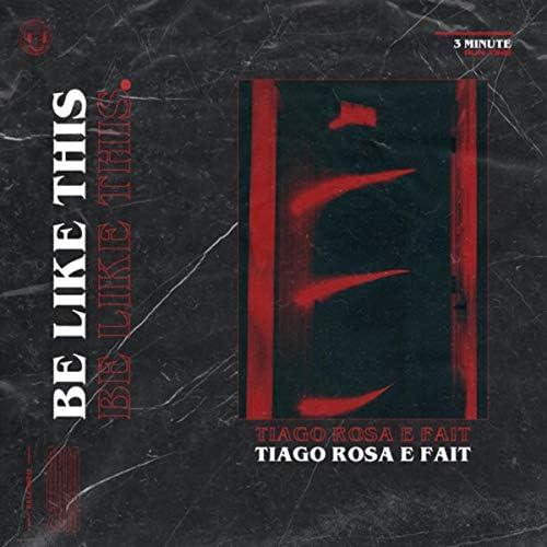 Tiago Rosa & FALT