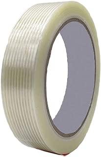 Jalunth Cricket Bat Fiberglass Tape Roll – Extra Long Cricket Grip/Face Protection