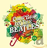 On The Beatles