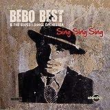 Sing Sing Sing (Koko Chanel Remix)