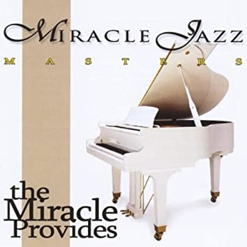 The Miracle Providers