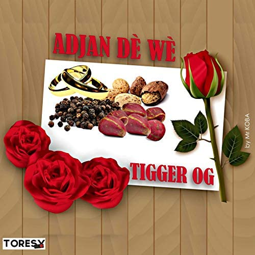 Tigger Og