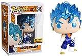 ¡Popular genérico! Dragon Ball Super Pop Animotion Series Figuras de acción de Vinilo Modelo de...