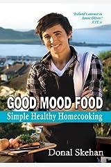 Good Mood Food Paperback