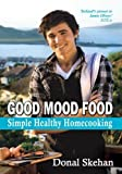 Winter wellness is about eating the right food to boost health, energy and mood. This cookbook has great recipes.