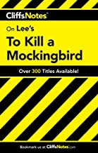 Best to kill a mockingbird notes Reviews