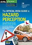 The Official DVSA Guide to Hazard Perception DVD