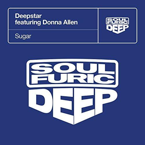 Deepstar feat. Donna Allen