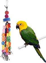 Amazon.es: juguetes para ninfas