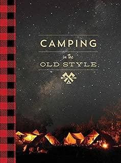 Best crane camping equipment Reviews