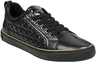 Best guess shoes com Reviews