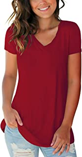 fancy t shirts for ladies