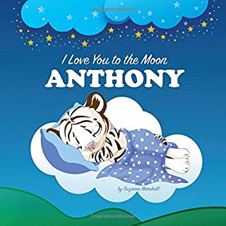 Best i love anthony pictures Reviews
