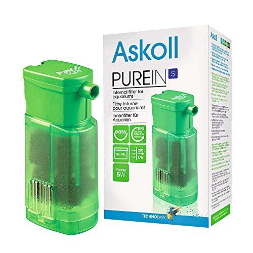 ASskoll AA090001 Filtro Interno PUREIN, S