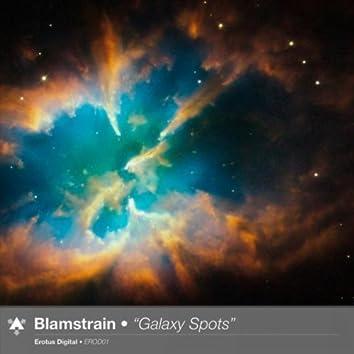 Galaxy Spots