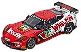 Carrera 20030787 Digital 132 Chevrolet Corvette C7.R  Whelen Motorsports No.31