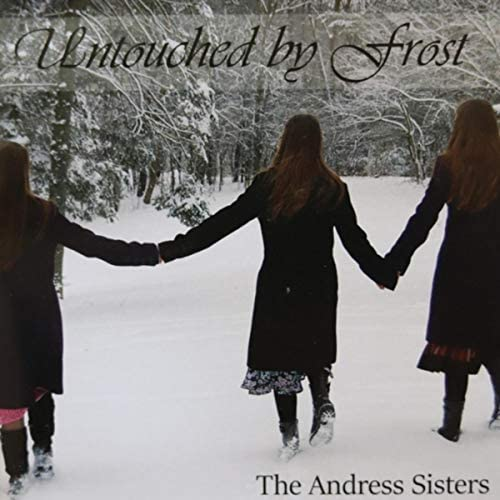 The Andress Sisters