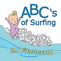 ABC's of Surfing