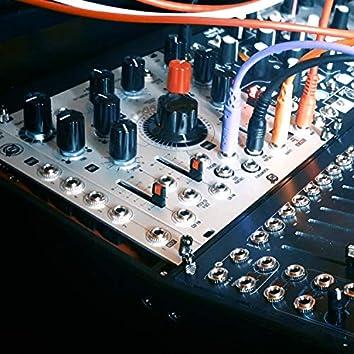 Modular Techno 18