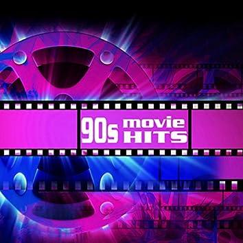 90s Movie Hits