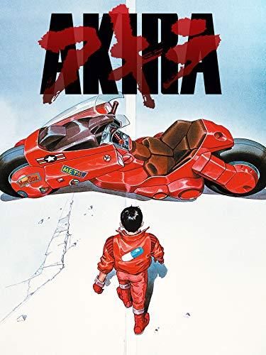 Akira [dt./OV]