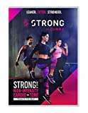 Strong By Zumba [Edizione: Regno Unito]