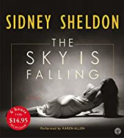 The Sky is Falling CD Low Price