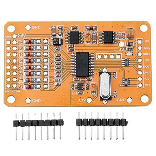 12V 24V ZVS T esla Generador de Controlador de Retorno de Bo