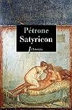 Satyricon - Libretto - 03/01/2017