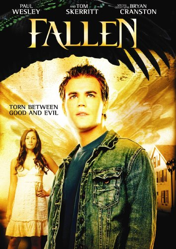 Fallen (2007) / (Ws Dol) [DVD] [Region 1] [NTSC] [US Import]