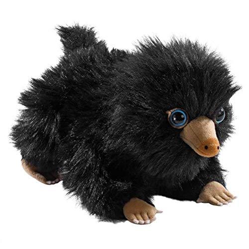 Phantastische Tierwesen - Grindelwalds Verbrechen - Plüschfigur - Kuscheltier - Baby Niffler