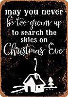 クリスマスイブの空を検索します