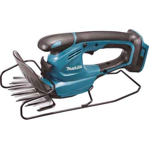 Makita XMU02Z 18V LXT Lithium-Ion Cordless Grass Shear (Bare Tool Only) (Discontinued by Manufacturer)