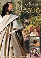 Path of Jesus
