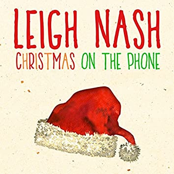 Christmas on the Phone