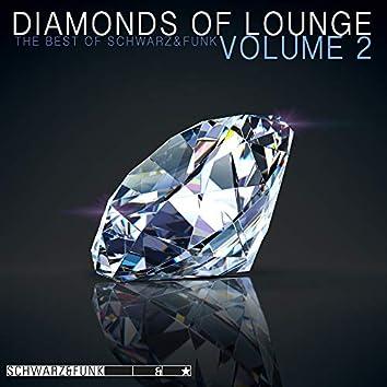Diamonds of Lounge, Vol. 2