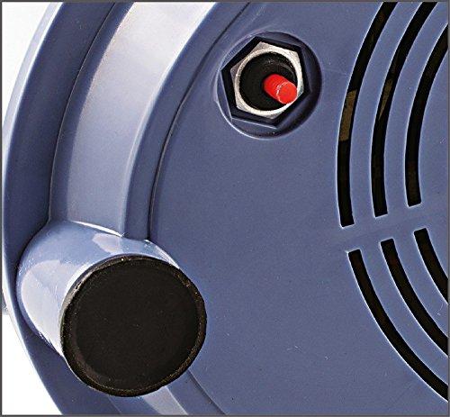 Eveready Glowy 500-Watt Mixer Grinder