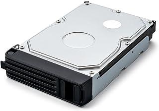 BUFFALO テラステーション 5000用オプション 交換用HDD 3TB OP-HD3.0S
