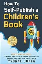 books for children website