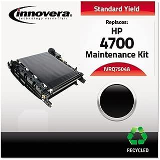 4700 Transfer Maintenance Kit