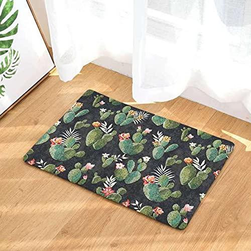 pgjremd Pájaro Pintura Pájaro Huevo Nido Creativo Lindo Pug Sala De Estar Dormitorio Mesa Manta, Felpudo Antideslizante, Rectángulo Hogar 50x80 Cm   5802
