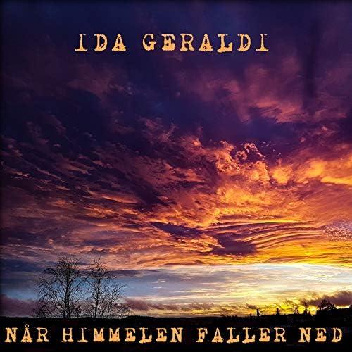 Ida Geraldi