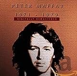 1971-1979 von Peter Maffay