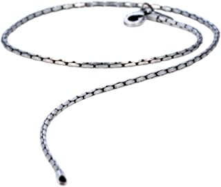 silver chain australia